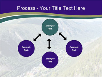 0000072737 PowerPoint Template - Slide 91