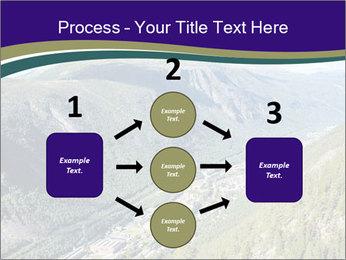 0000072737 PowerPoint Templates - Slide 92