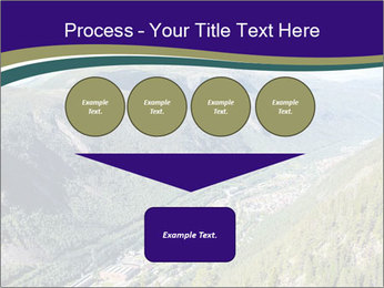 0000072737 PowerPoint Template - Slide 93