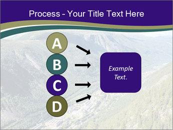 0000072737 PowerPoint Template - Slide 94