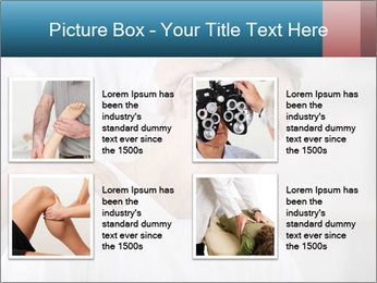 0000072738 PowerPoint Template - Slide 14