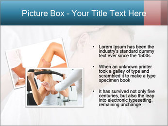 0000072738 PowerPoint Template - Slide 20