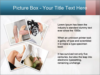 0000072738 PowerPoint Template - Slide 23