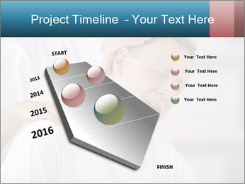 0000072738 PowerPoint Template - Slide 26