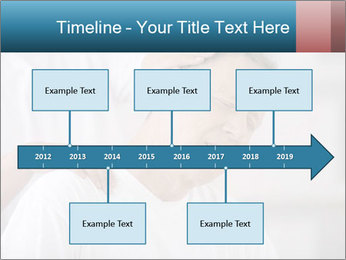 0000072738 PowerPoint Template - Slide 28