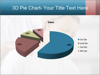 0000072738 PowerPoint Template - Slide 35
