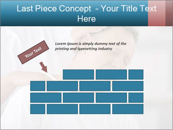 0000072738 PowerPoint Template - Slide 46