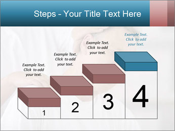 0000072738 PowerPoint Template - Slide 64