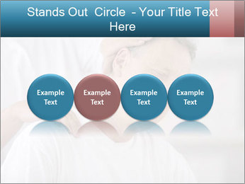 0000072738 PowerPoint Template - Slide 76