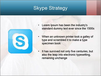 0000072738 PowerPoint Template - Slide 8