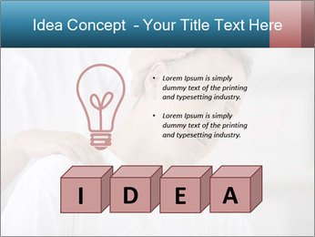 0000072738 PowerPoint Template - Slide 80
