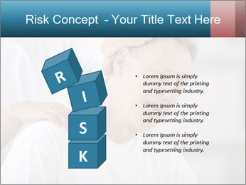 0000072738 PowerPoint Template - Slide 81