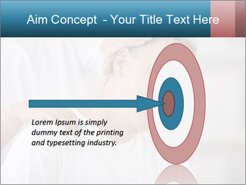 0000072738 PowerPoint Template - Slide 83