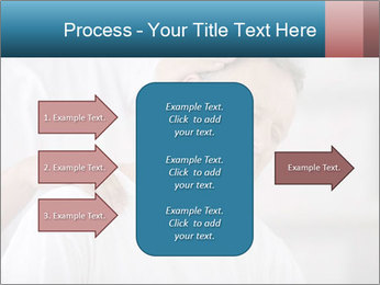 0000072738 PowerPoint Template - Slide 85