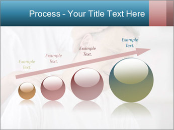 0000072738 PowerPoint Template - Slide 87