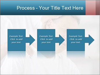 0000072738 PowerPoint Template - Slide 88