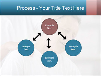 0000072738 PowerPoint Template - Slide 91