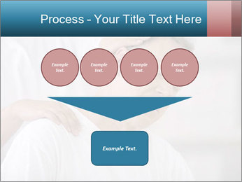 0000072738 PowerPoint Template - Slide 93