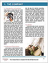 0000072738 Word Template - Page 3