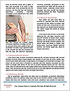 0000072738 Word Template - Page 4