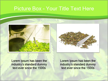 0000072739 PowerPoint Template - Slide 18