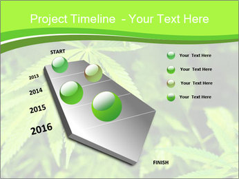 0000072739 PowerPoint Template - Slide 26