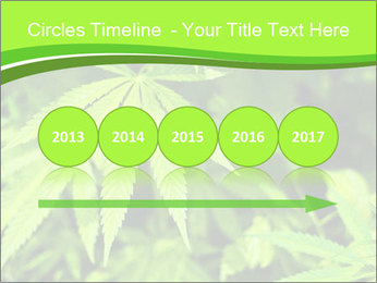 0000072739 PowerPoint Template - Slide 29