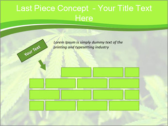 0000072739 PowerPoint Template - Slide 46