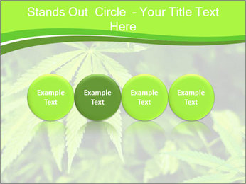 0000072739 PowerPoint Template - Slide 76