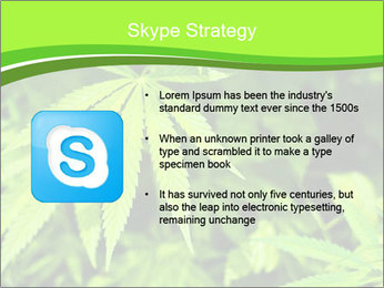 0000072739 PowerPoint Template - Slide 8