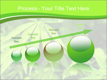 0000072739 PowerPoint Template - Slide 87