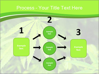 0000072739 PowerPoint Template - Slide 92