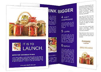0000072740 Brochure Template