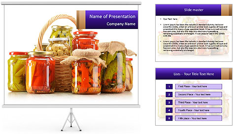 0000072740 PowerPoint Template