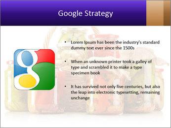 0000072740 PowerPoint Template - Slide 10