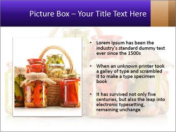 0000072740 PowerPoint Template - Slide 13