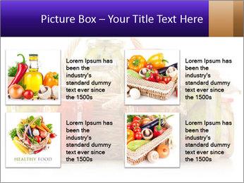 0000072740 PowerPoint Template - Slide 14