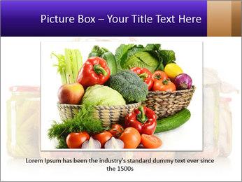 0000072740 PowerPoint Template - Slide 15
