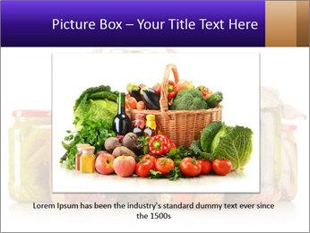 0000072740 PowerPoint Template - Slide 16
