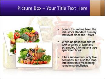 0000072740 PowerPoint Template - Slide 20
