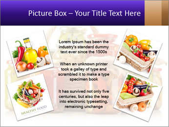 0000072740 PowerPoint Template - Slide 24