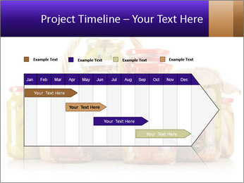 0000072740 PowerPoint Template - Slide 25