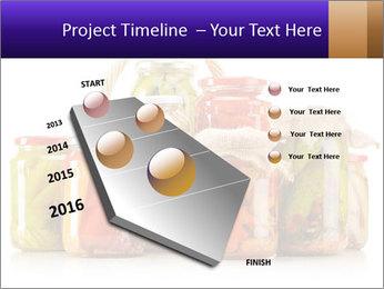 0000072740 PowerPoint Template - Slide 26