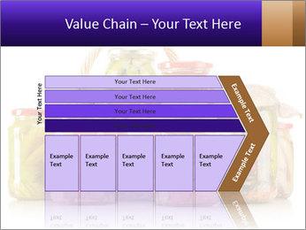 0000072740 PowerPoint Template - Slide 27
