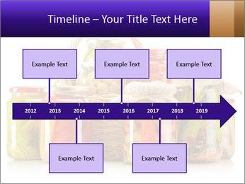 0000072740 PowerPoint Template - Slide 28