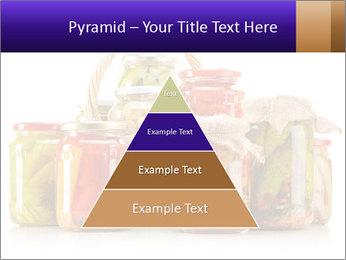 0000072740 PowerPoint Template - Slide 30