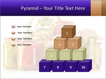0000072740 PowerPoint Template - Slide 31