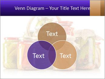 0000072740 PowerPoint Template - Slide 33