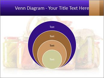 0000072740 PowerPoint Template - Slide 34
