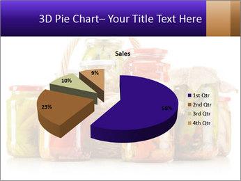 0000072740 PowerPoint Template - Slide 35